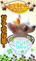 k_member_hokuto[1]