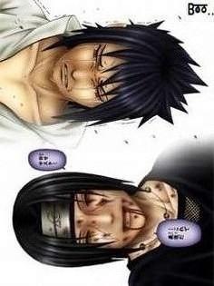NARUTO3.jpg