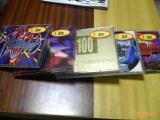 20円CD