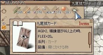 20051106211817.jpg