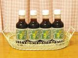 南房総の柚子と檸檬の下総ぽん酢醤油