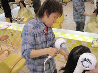 m3d 2009.10.28.yui 007
