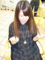 m3d 2009.10.28.yui 016