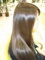 m3d 2009.10.28.yui 042