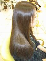 m3d 2009.10.28.yui 032