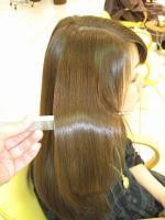 m3d 2009.10.28.yui 047