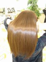 m3d 2009.10.30.yui 009