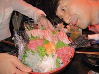 m3d 2009.11.08食事会 004