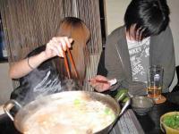 m3d 2009.11.08食事会 008