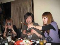 m3d 2009.11.08食事会 024