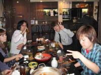 m3d 2009.11.08食事会 023