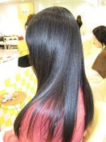 m3d 2009.12.18 010