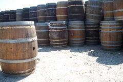 240px-Barrels2.jpg