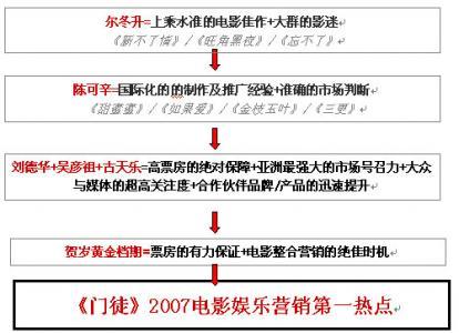 20060919200409.jpg