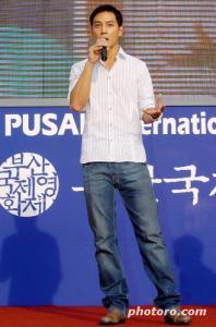20061014010730.jpg