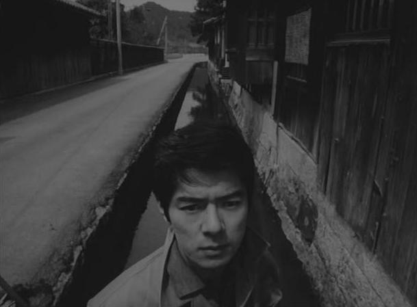 19740930 昭和の美男