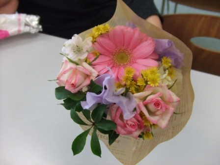 flowerrrrr.jpg