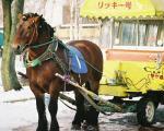 Sapporo_03.jpg