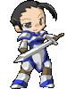 knight_m
