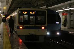 終夜2009-5