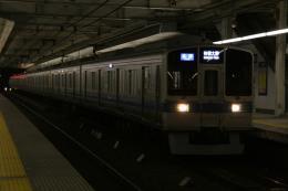 終夜2009-6