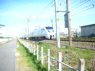 SSCN0660.jpg