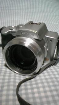DVC00130-2.jpg