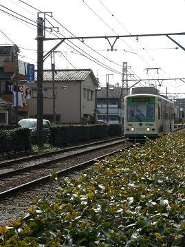 P1120010.jpg