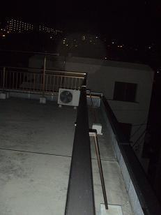 P5110005.jpg