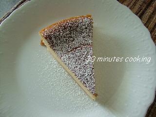 Recipes547