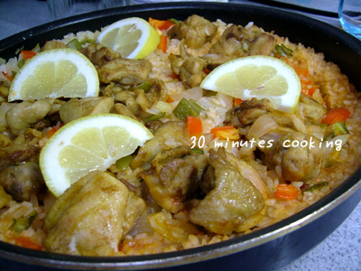 Recipes716