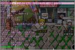 20060621003637.jpg