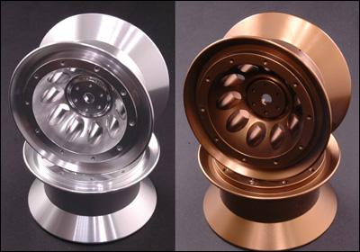 TCR-wheel01.jpg