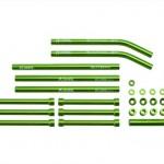 axa1407_green_hires.jpg
