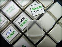 keycaps200.jpg