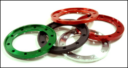 ringss.jpg