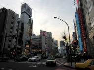 CIMG9999新宿ピカデリー付近