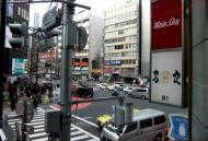 CIMG9980.新宿五丁目付近JPG