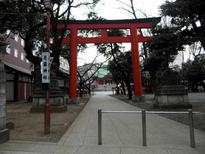 CIMG9993花園神社
