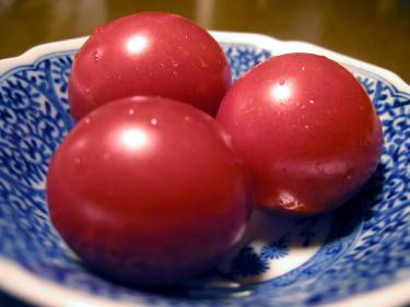 071026-tomato