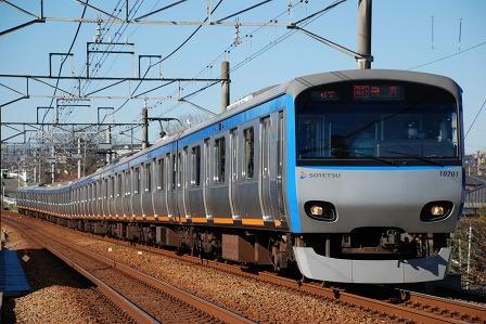 10702F-2.jpg