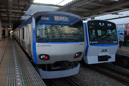 futamatagawa.jpg