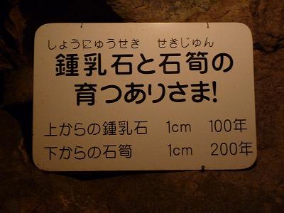 09110711.jpg