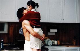 【韓国映画】私の頭の中の消しゴム チョン・ウソン ソン・イェジン 主演