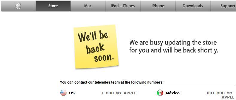 AppleUpdate.jpg