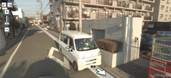 GoogleMaps2008.jpg