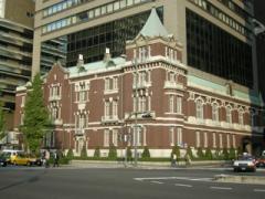 2.東京銀行協会ビル