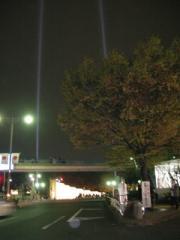 2.神宮橋