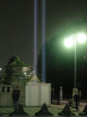 3.神宮橋