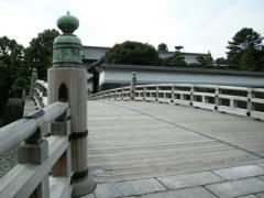 4.平川橋